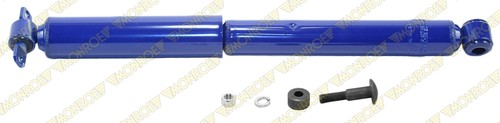 PRIVATE BRAND-MONROE - Gas-charged Heavy Duty Shock Absorber - MNP 20802