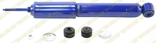 PRIVATE BRAND-MONROE - Gas-charged Heavy Duty Shock Absorber - MNP 20855