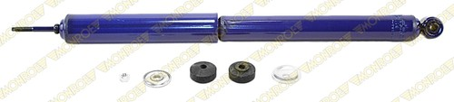 PRIVATE BRAND-MONROE - Gas-charged Heavy Duty Shock Absorber - MNP 20861