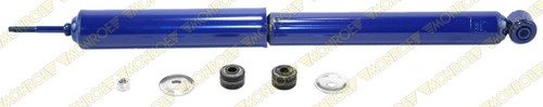 PRIVATE BRAND-MONROE - Monroe Gas-Charged Heavy Duty Shock Absorber - MNP 20896