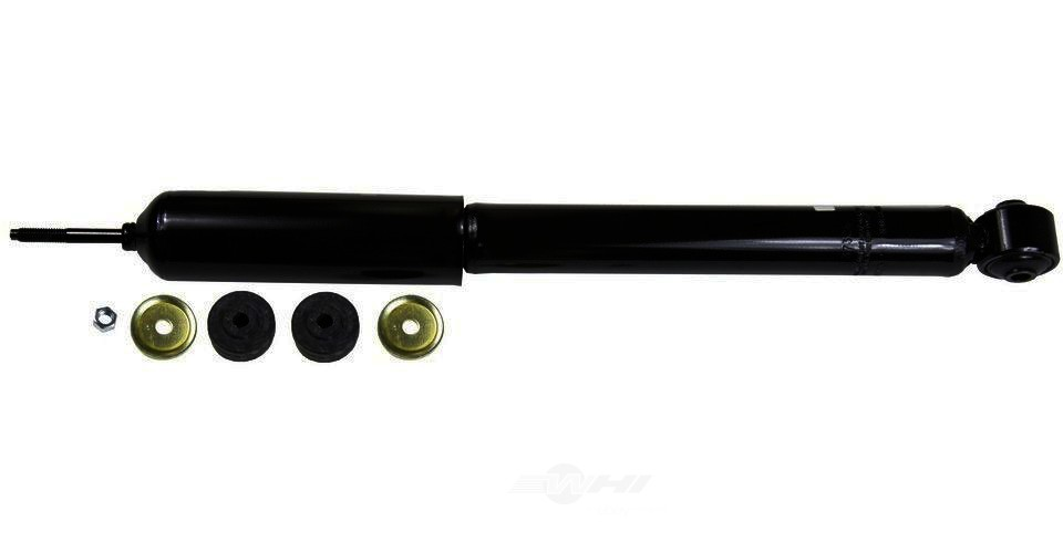 MONROE SHOCKS\/STRUTS - OESpectrum Light Truck Shock Absorber - MOE 37326