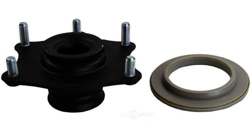MONROE SHOCKS/STRUTS - Strut-Mate Strut Mounting Kit - MOE 906966