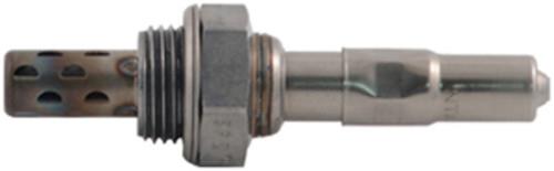 APSG OXYGEN SENSORS - NTK OE Oxygen Sensor - BA1 24033