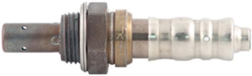 APSG OXYGEN SENSORS - NTK OE Oxygen Sensor - BA1 23160
