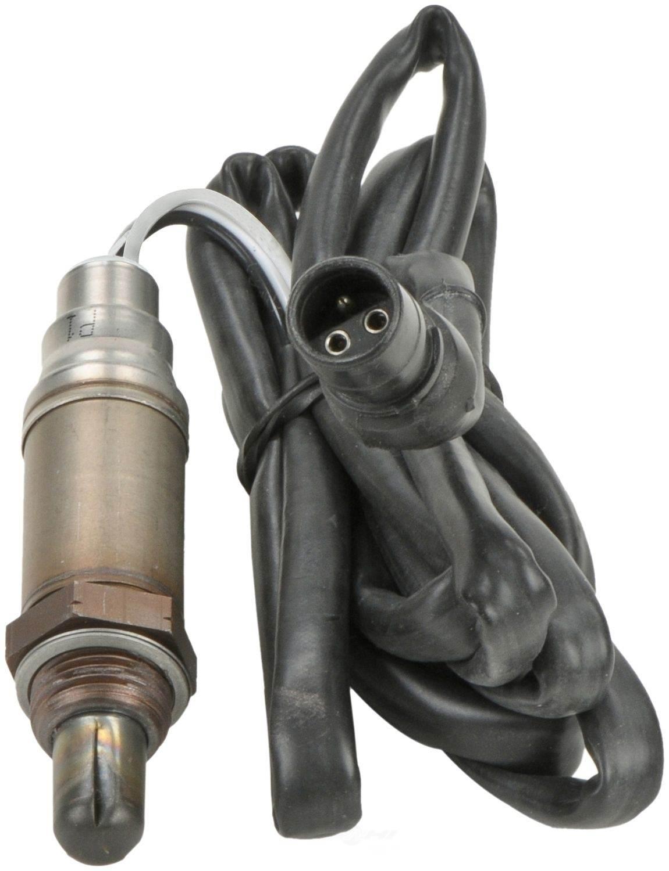 APSG OXYGEN SENSORS - Bosch OE Oxygen Sensor - BA1 13049