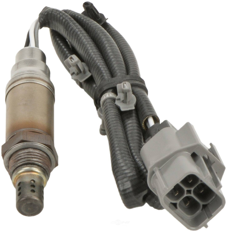 APSG OXYGEN SENSORS - Bosch OE Oxygen Sensor - BA1 13348