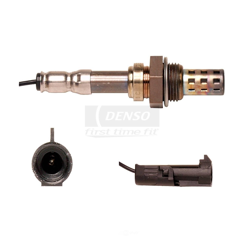 APSG OXYGEN SENSORS - Denso OE Oxygen Sensor - BA1 234-1001
