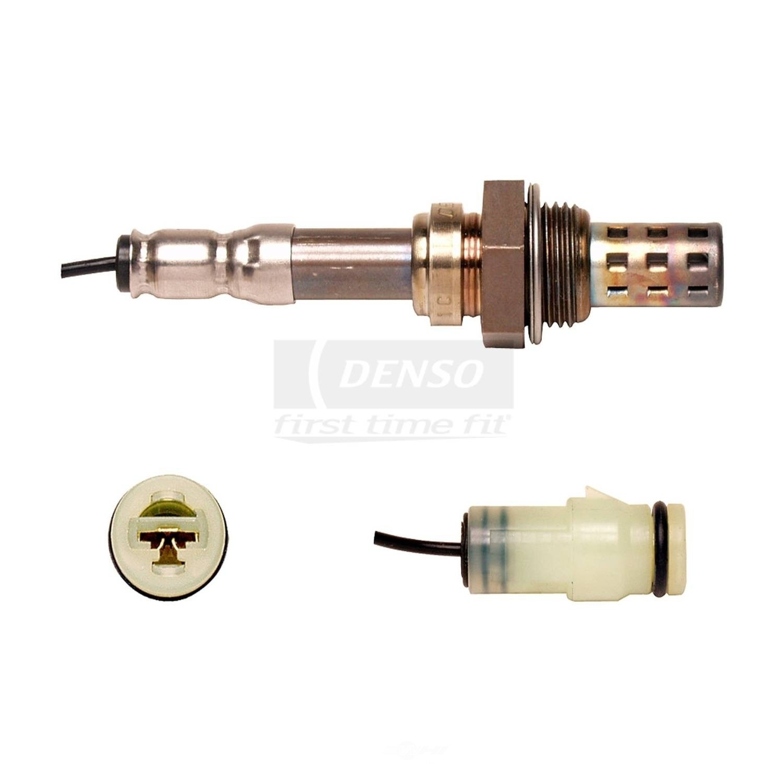 APSG OXYGEN SENSORS - Denso OE Oxygen Sensor - BA1 234-1009