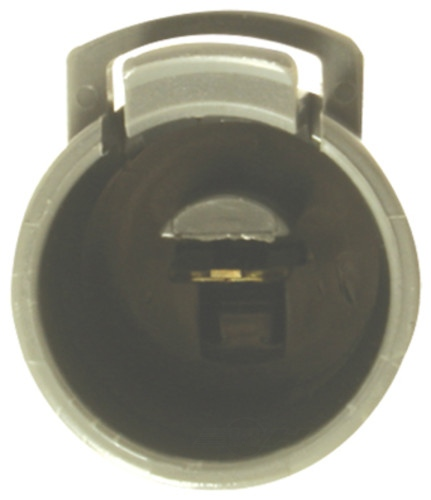 APSG OXYGEN SENSORS - NTK OE Oxygen Sensor - BA1 24038