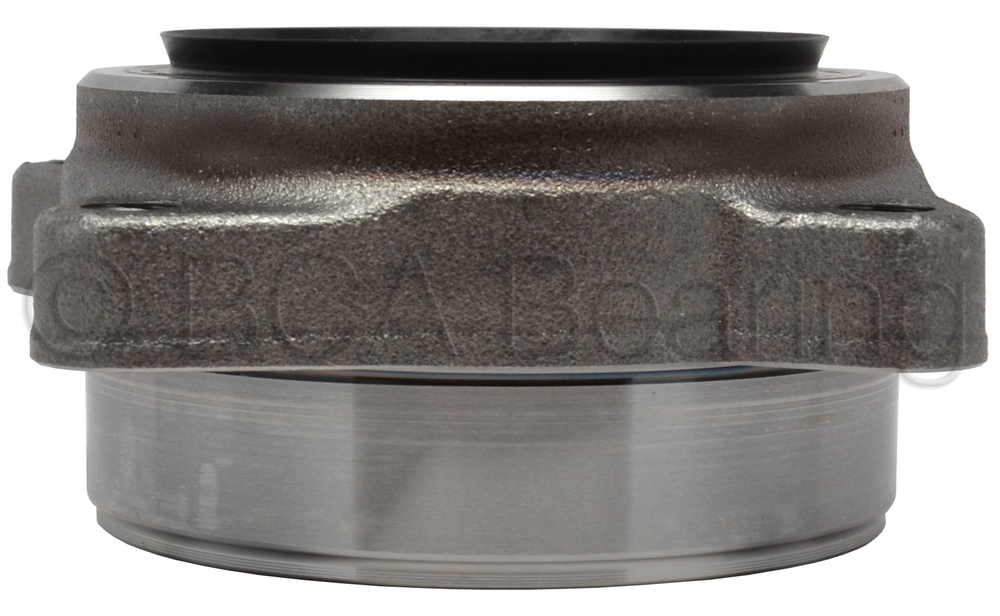 BCA - Wheel Bearing (Front) - BAA WE60496
