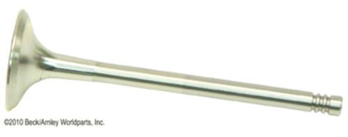BECK/ARNLEY - Engine Exhaust Valve - BAR 021-3562