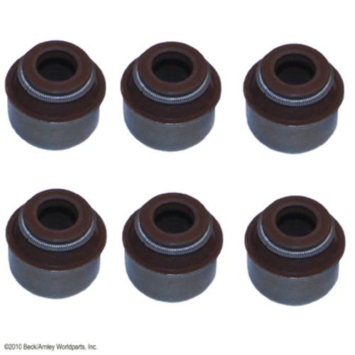 BECK/ARNLEY - Engine Valve Stem Oil Seal - BAR 022-5018