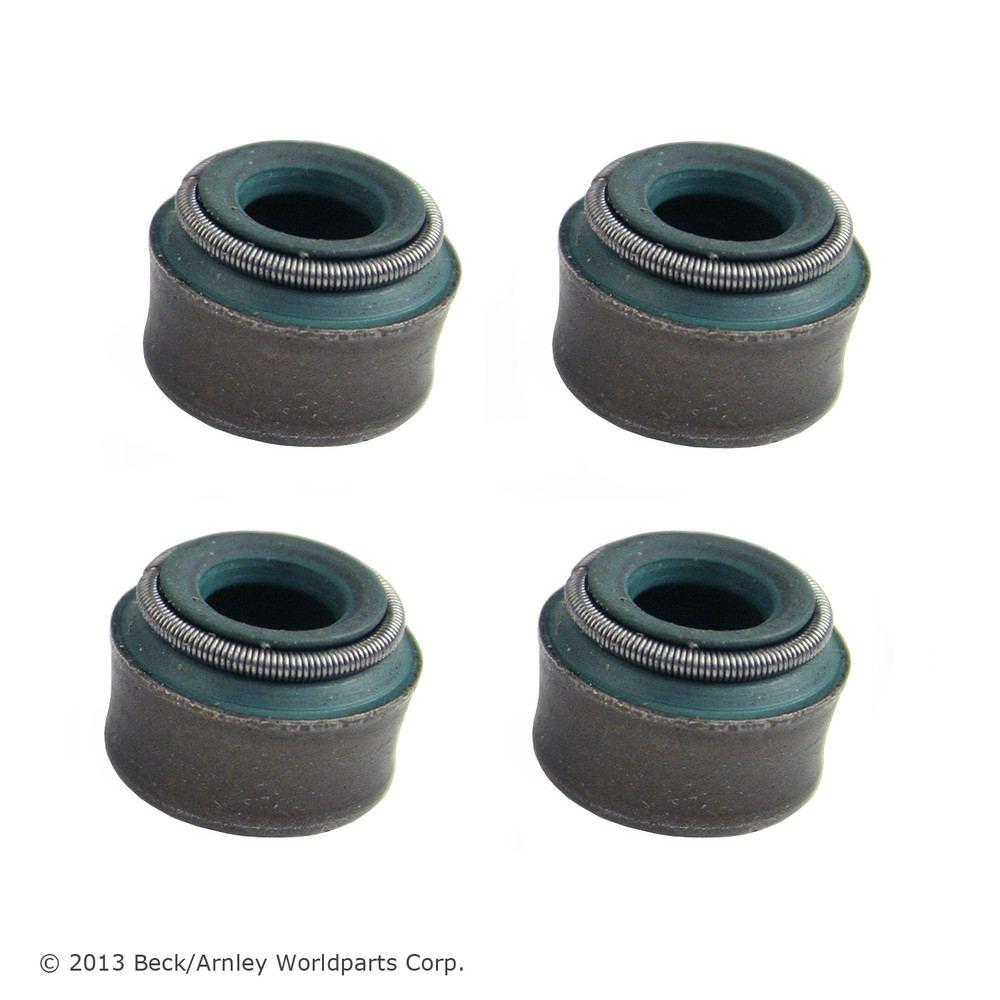 BECK/ARNLEY - Engine Valve Stem Oil Seal - BAR 022-5031