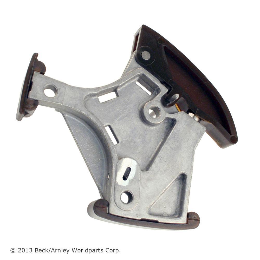 BECK/ARNLEY - Engine Oil Pump Chain - BAR 024-1509