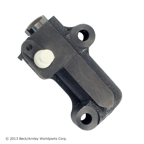 BECK/ARNLEY - Engine Timing Chain Tensioner - BAR 024-1552