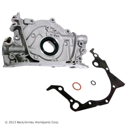 BECK/ARNLEY - Engine Oil Pump - BAR 028-0359