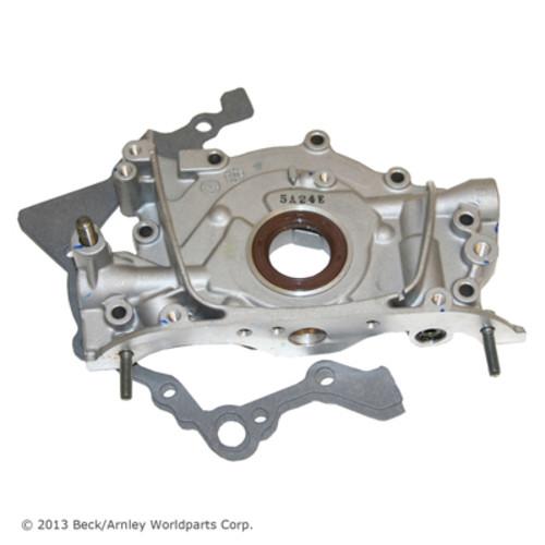 BECK/ARNLEY - Engine Oil Pump - BAR 028-0401
