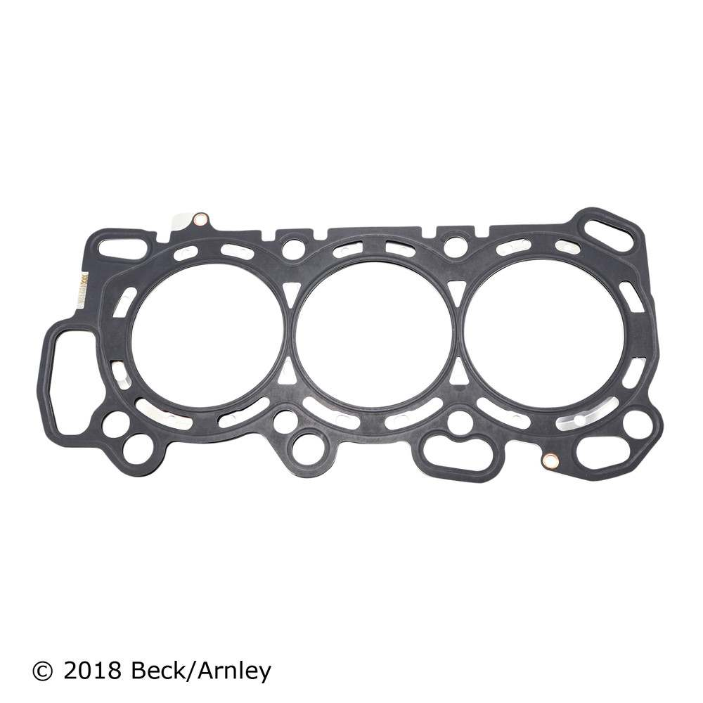 BECK/ARNLEY - Engine Cylinder Head Gasket - BAR 035-2154