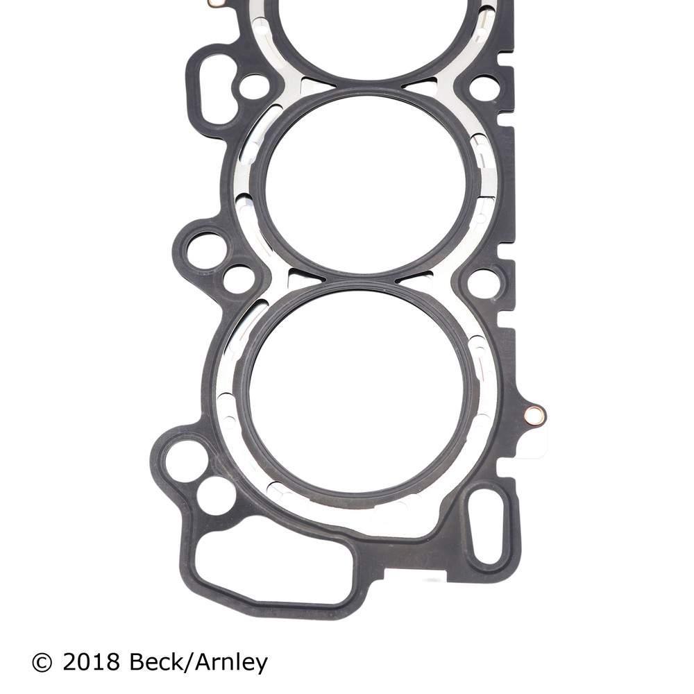 rm-BOA-12035 Bosch 12035 Oxygen Sensor Mazda OE Fitment
