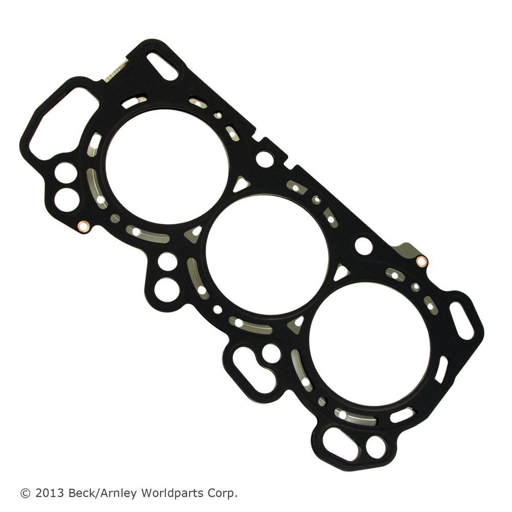 BECK/ARNLEY - Engine Cylinder Head Gasket - BAR 035-2158