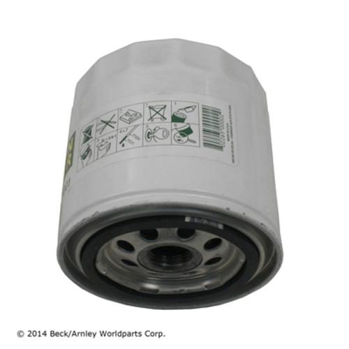 BECK/ARNLEY - Engine Oil Filter - BAR 041-8996