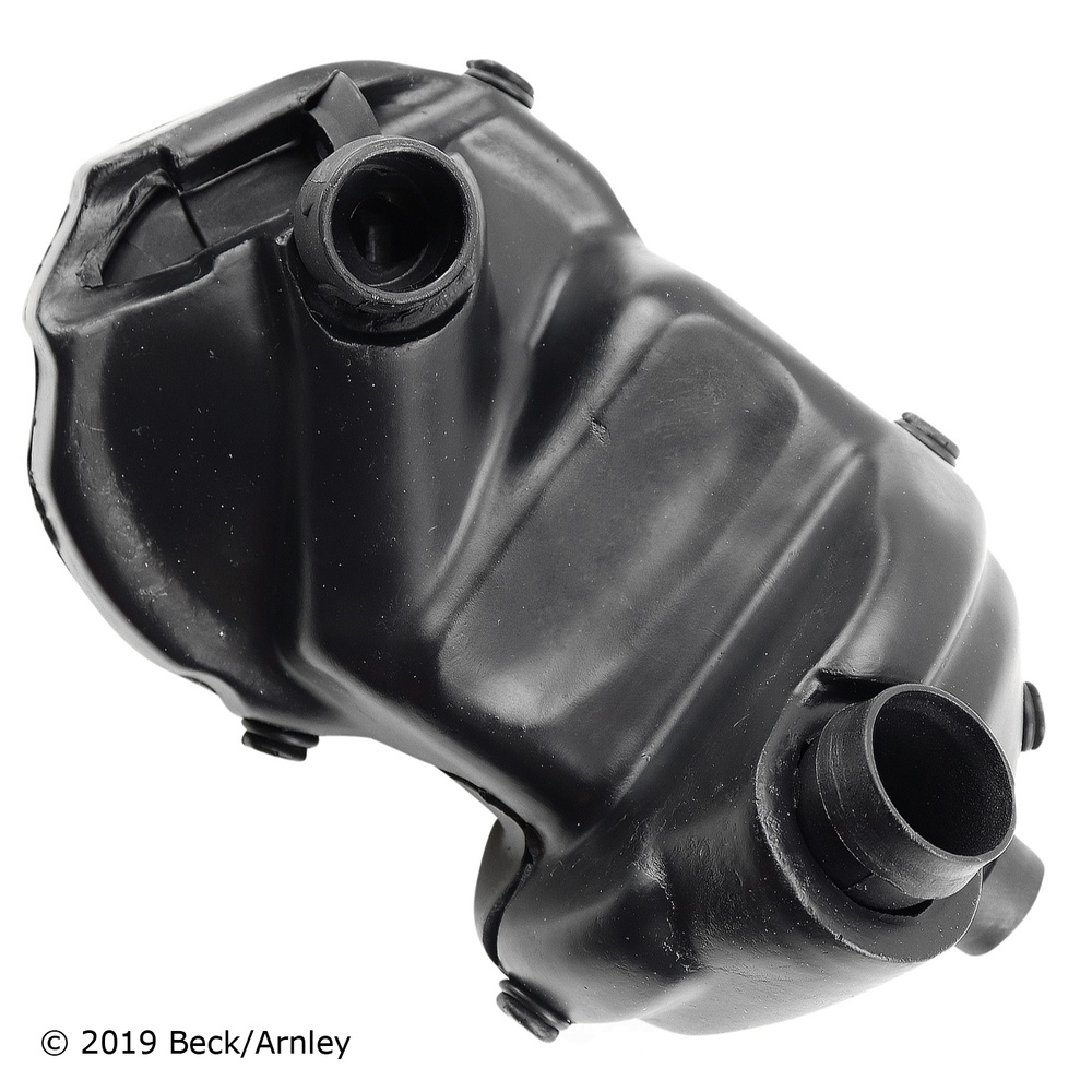 BECK/ARNLEY - Engine Crankcase Vent Valve - BAR 045-0385