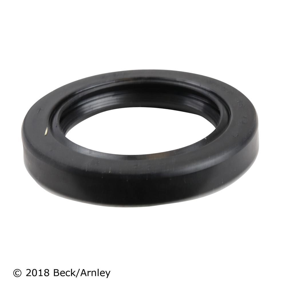 BECK/ARNLEY - Engine Camshaft Seal - BAR 052-3324