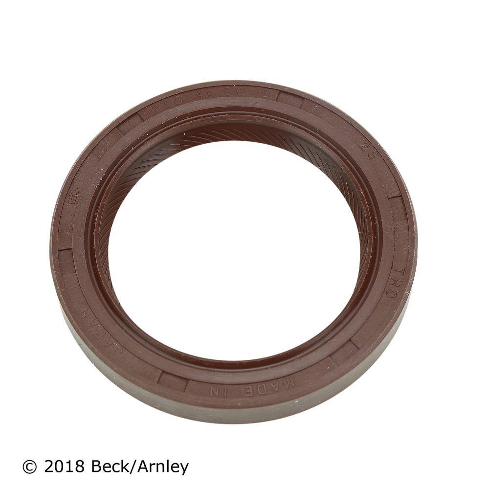 BECK/ARNLEY - Engine Crankshaft Seal - BAR 052-3605