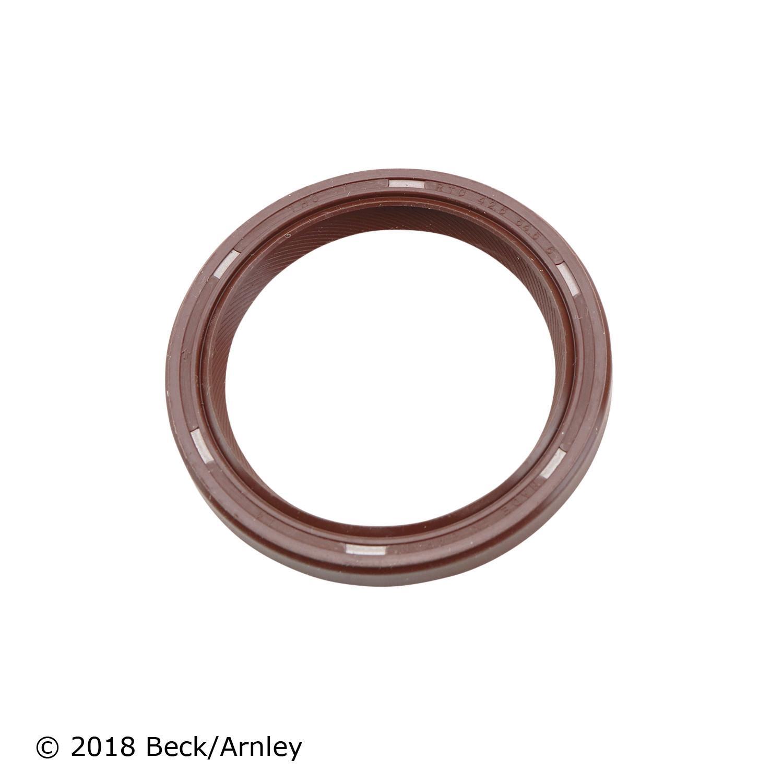 BECK/ARNLEY - Engine Crankshaft Seal - BAR 052-3744