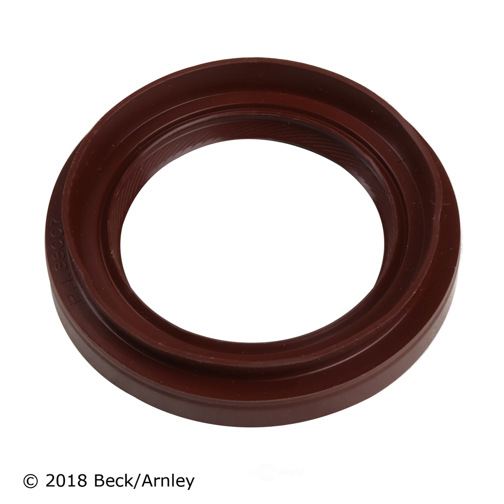 BECK/ARNLEY - Transfer Case Output Shaft Seal - BAR 052-3756