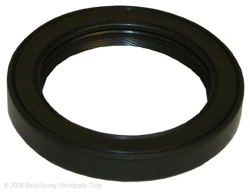 BECK/ARNLEY - Manual Trans Drive Axle Seal - BAR 052-3796