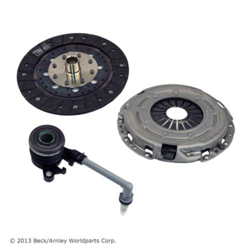 BECK/ARNLEY - Clutch Kit - BAR 061-9495