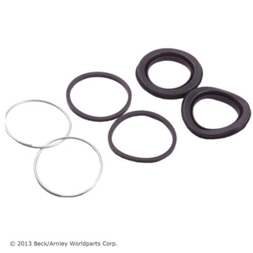 BECK/ARNLEY - Disc Brake Caliper Repair Kit - BAR 071-3339