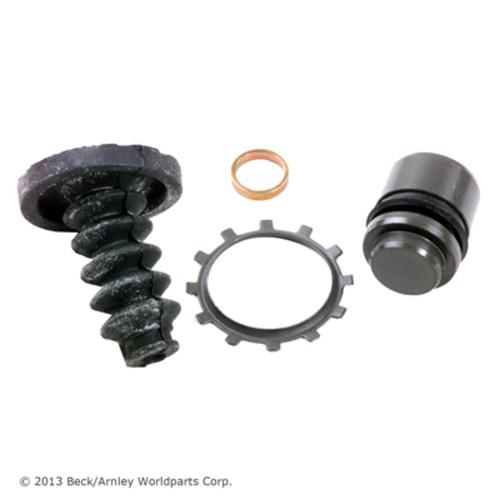 BECK/ARNLEY - Clutch Slave Cylinder Kit - BAR 071-7504