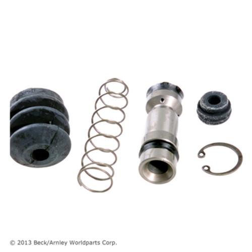 BECK/ARNLEY - Clutch Master Cylinder Repair Kit - BAR 071-7507