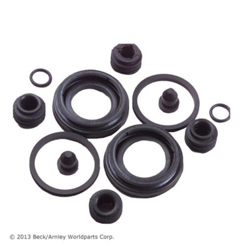 BECK/ARNLEY - Disc Brake Caliper Repair Kit - BAR 071-7757