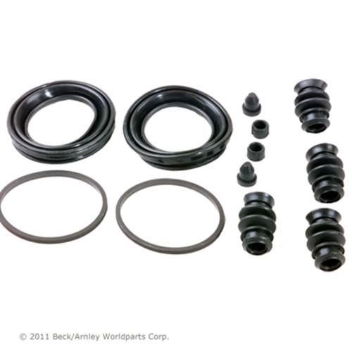 BECK/ARNLEY - Disc Brake Caliper Repair Kit - BAR 071-7880
