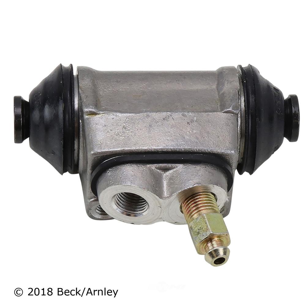 BECK/ARNLEY - Drum Brake Wheel Cylinder (Rear Right) - BAR 072-9096