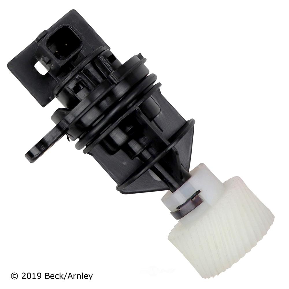 Auto Trans Speed Sensor Beck//Arnley 090-5046