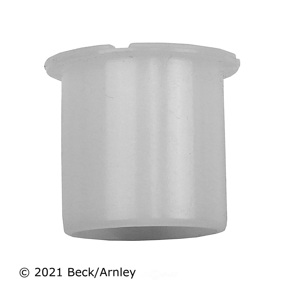 BECK/ARNLEY - Steering Idler Arm Bushing - BAR 101-3849