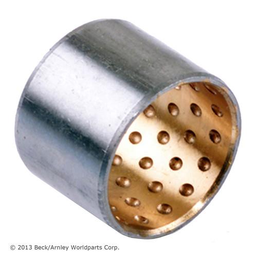 BECK/ARNLEY - Steering Idler Arm Bushing - BAR 101-3863