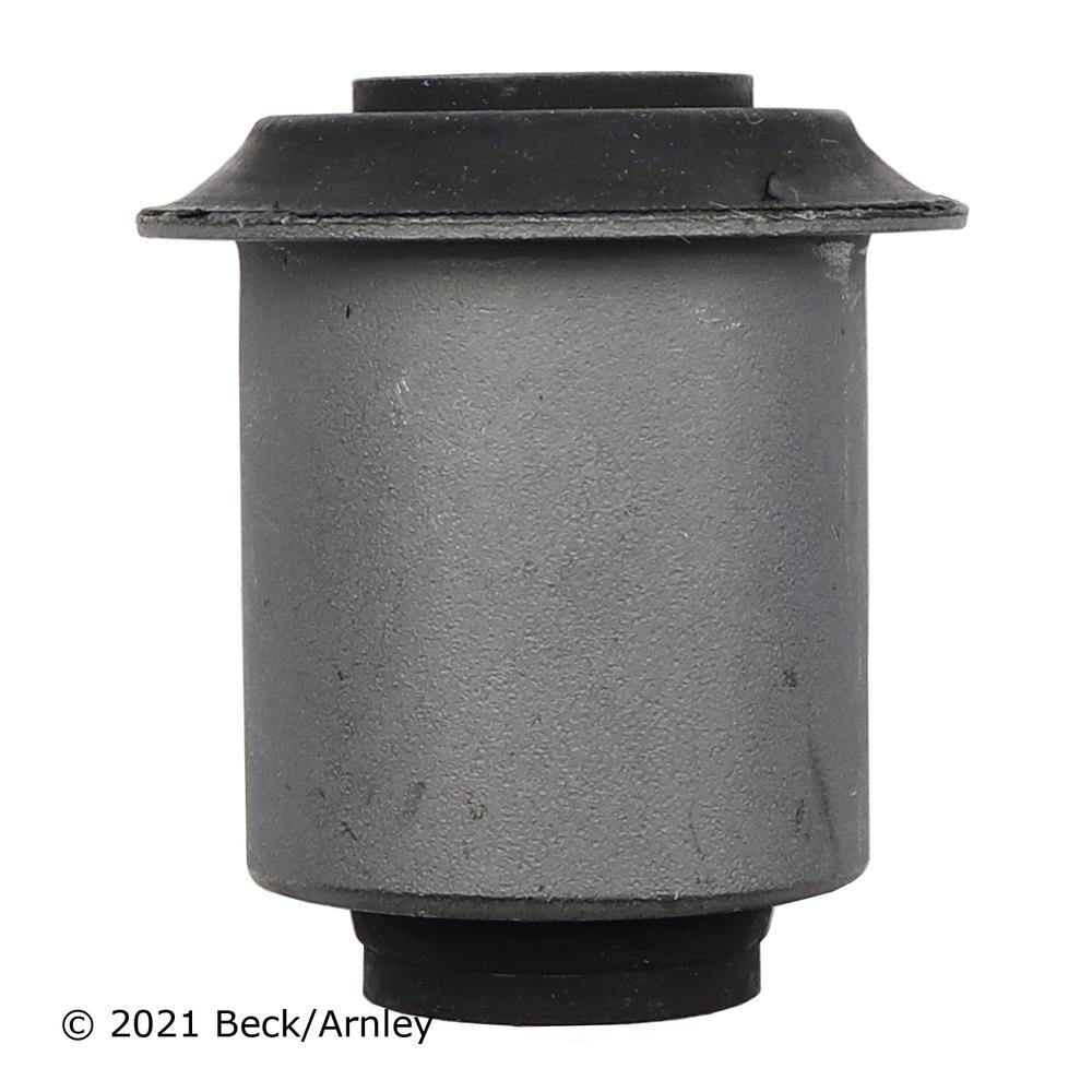 BECK/ARNLEY - Suspension Control Arm Bushing - BAR 101-5909