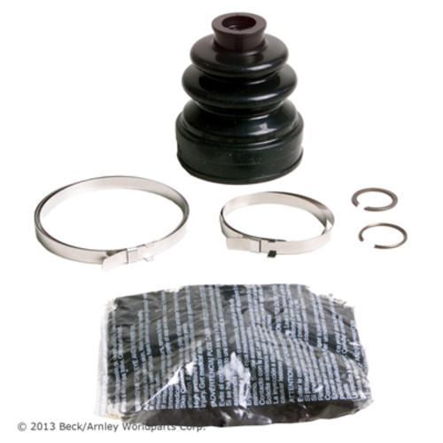 BECK/ARNLEY - CV Joint Boot Kit - BAR 103-2862