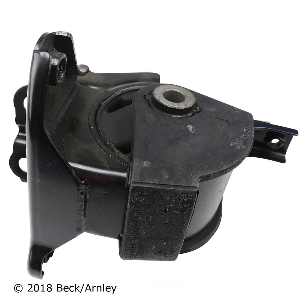 BECK/ARNLEY - Manual Trans Mount - BAR 104-1571