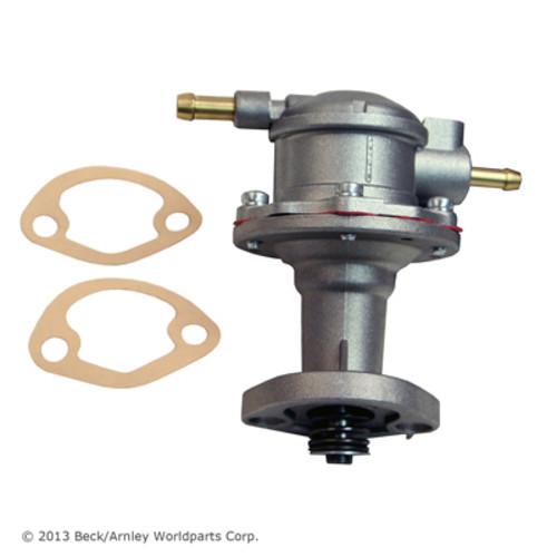 BECK/ARNLEY - Mechanical Fuel Pump - BAR 151-6327