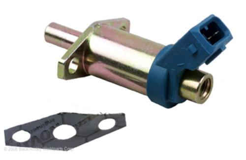 BECK/ARNLEY - Fuel Injection Cold Start Valve - BAR 158-0039
