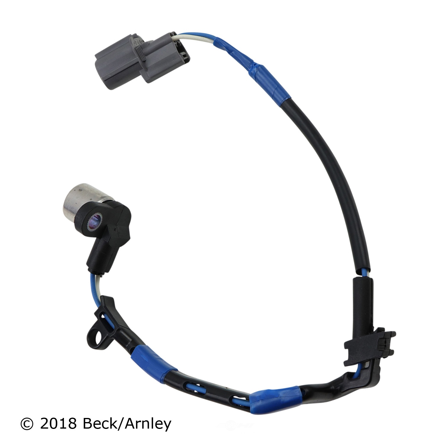BECK/ARNLEY - Engine Crank Angle Sensor - BAR 180-0605