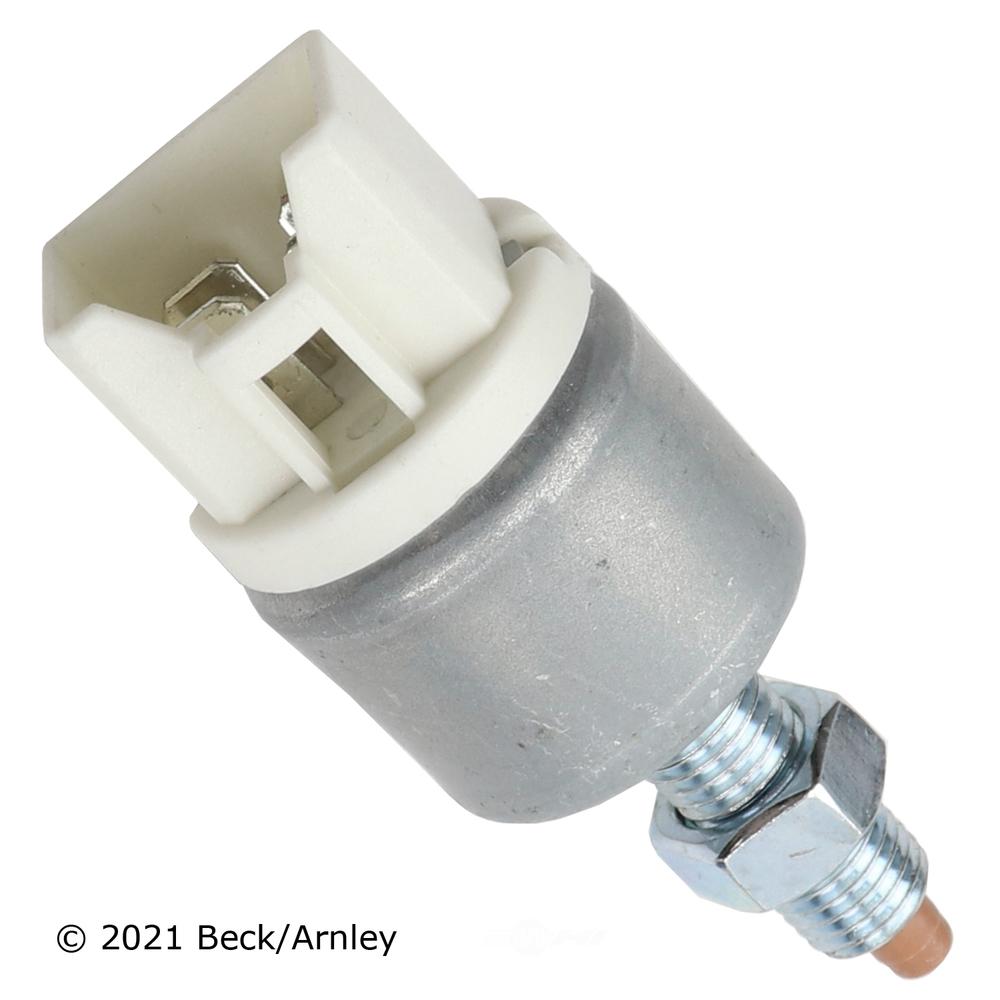 BECK/ARNLEY - Brake Light Switch - BAR 201-1780