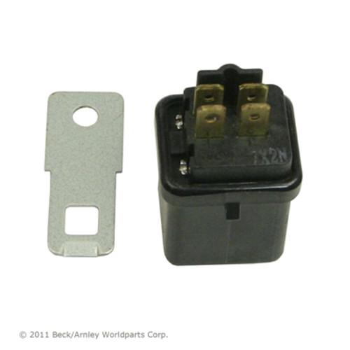 BECK/ARNLEY - A/C Compressor Relay - BAR 203-0009