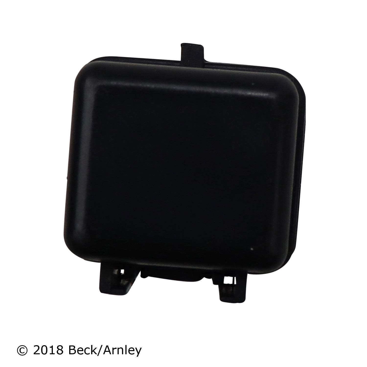 BECK/ARNLEY - Automatic Choke Heater Control Relay - BAR 203-0103